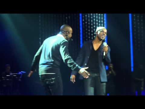 Baixar Gravação do DVD do Thiaguinho - 06-04-2012 - Que se Chama Amor (Alexandre Pires).MOV
