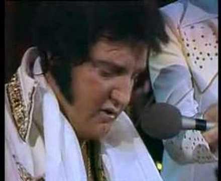 Elvis.Presley.-.Melodia desencadenada