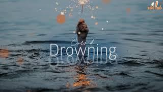 [VIETSUB+PINYIN] Drowning Đắm chìm 【drowning 溺】| CORSAK