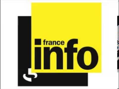 France Info : Votre quotidien en question 28/01/2014