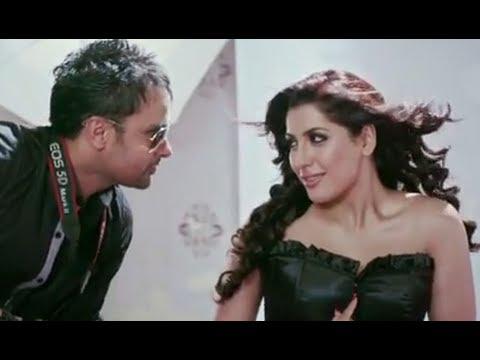 Saadi Love Story - Rubaroo