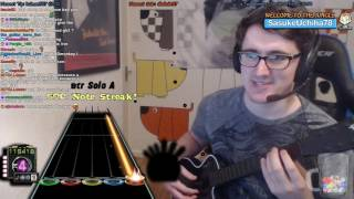 JORDAN ~ WITH OPEN NOTES! ~ 100% FC