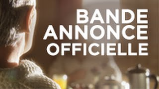 Anomalisa :  bande-annonce VOST