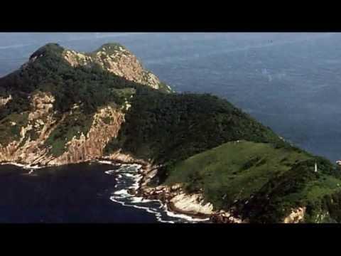 Schatzsucher Snake Island