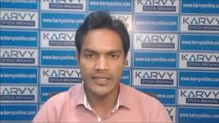 Nifty ends lower dragged down by sell-off in ITC - Karvy Daily Wrap-up (23-01-2019)