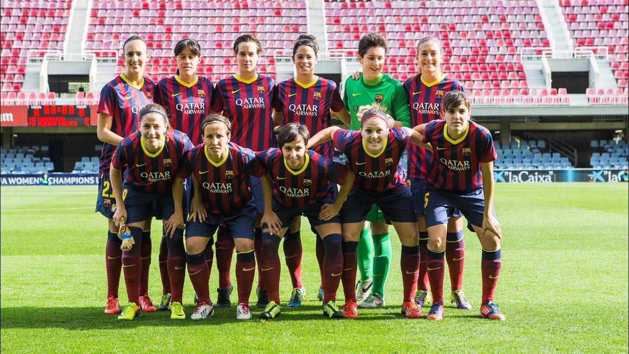 Single frauen in barcelona Barcelona Frauen Kennenlernen - Cslflagstaff
