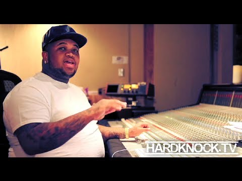 "DJ Mustard Breaks Down Kid Ink's ""Show Me"", talks Kendrick, New Album"