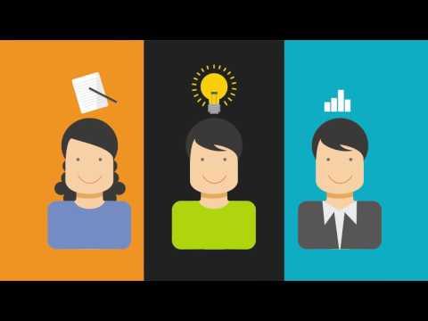 Kelowna Marketing: What is Inbound Marketing?