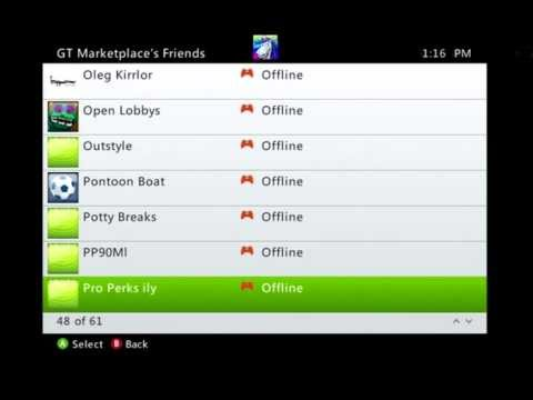 Psn search usernames on dating 9
