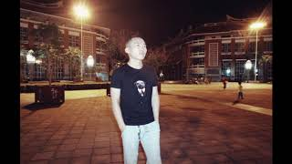 Jincheng Zhang - Confess Background Instrumental (Official Music Video)