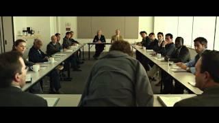 The Social Network - Harvard's Ad Board