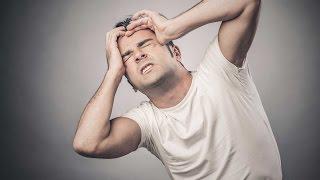Auto-Hipnose, como se hipnotizar?