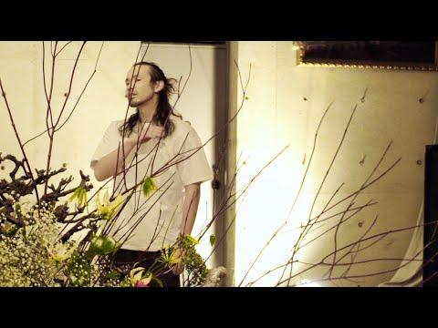 上北健 - 愛、そのようなもの (Official Video)