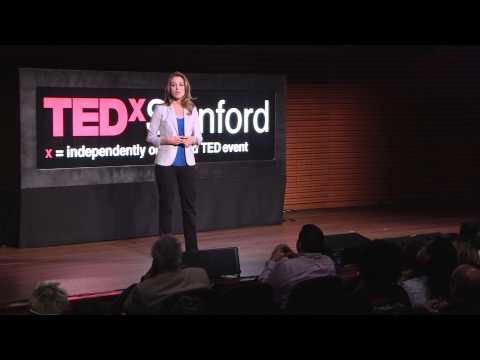 A Hippocratic Oath for Health Tech Entrepreneurs: Stacie Vilendrer at TEDxStanford - TEDx Talks  - FJI52C0ezDA -