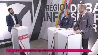 https://www.nrtv.ch/2019/02/14/le-debat-140/