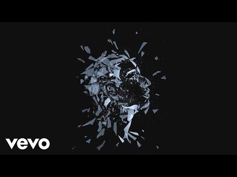 Leon Bridges - Bad Bad News (Audio)