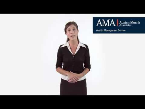 Austen Morris Associates WMS