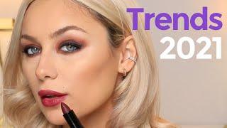 Beauty Horoskop 2021