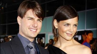Hollywood Relationships That Were Completely Fake