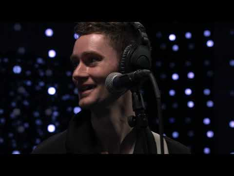 Lost Under Heaven - Full Performance (Live on KEXP)