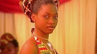 THE HIDDEN TREASURE NIGERIAN MOVIE  PART 1 : RAMSEY NOAH: BEST OF NIGERIAN MOVIES