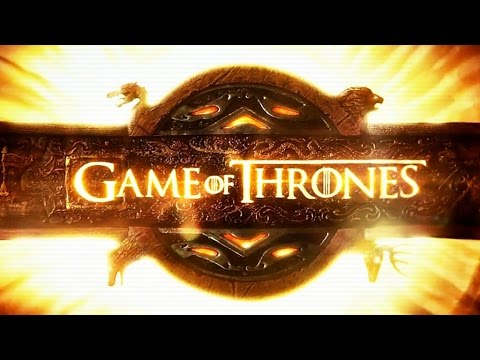 The Game of Thrones Symphony Soundtrack Best Trackes By Ramin Djawadi