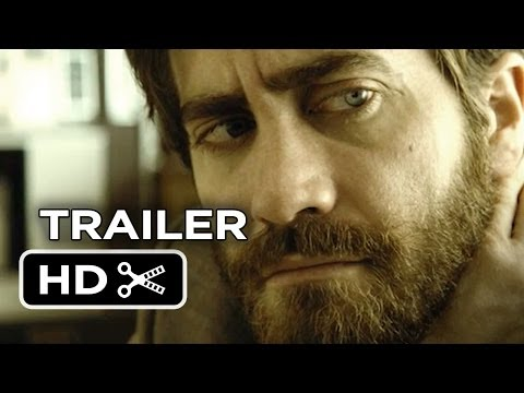 Baixar Enemy Official Trailer #1 (2014) - Jake Gyllenhaal Movie HD