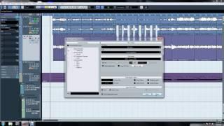 แปลง Midi Karaoke เป็น MP3 (with SoundFont) - hotfreshmilk