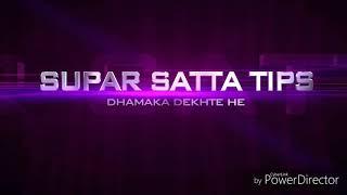 ll Kalyan _MILAN _mumbai Videos - mp3toke