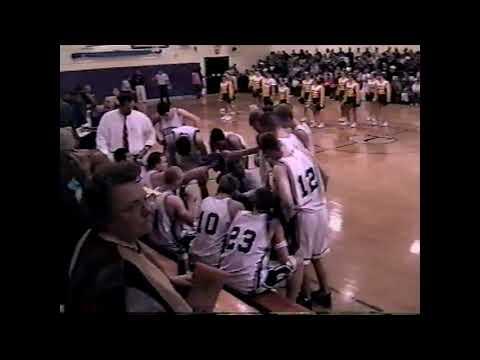 NAC - Ticonderoga Boys 1-7-03