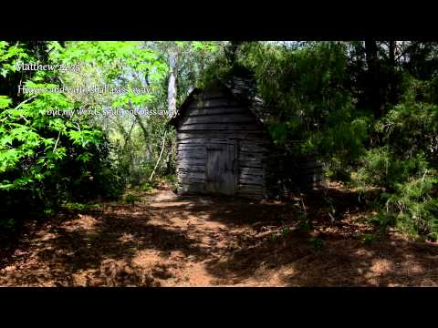 Relaxing Harp Instrumental Christian Music