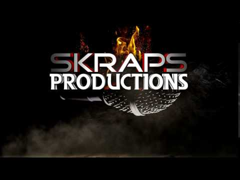 Skraps Productions customized intro
