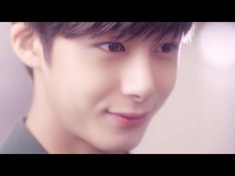 [MV] 케이윌(K.will)_니가 하면 로맨스(You call it romance) (feat. 다비치 Davichi)