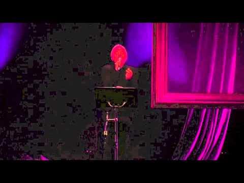 Amedeo Minghi - Rosa (live del 26 ottobre 2009 al Teatro Ghione in Roma)