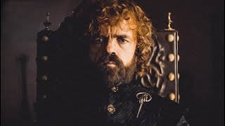 Tyrion Lannister | Belief