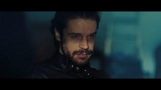 irieFM - Putevi - (Official video 2017)