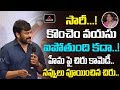 Megastar Chiranjeevi funny comments on actress Hema