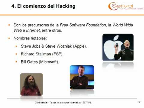 Hacking ético_PODCAST_Basico.mp4