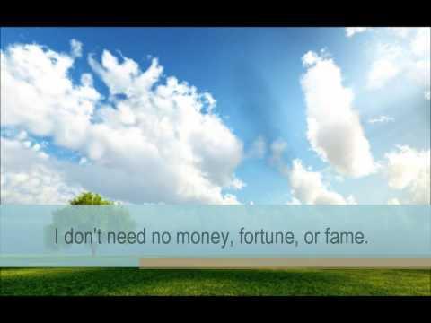 Baixar HD & HQ - My girl by The Temptations (Lyrics on screen!)