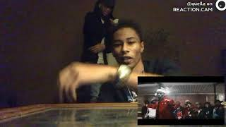 blocboy-rover-prod-by-tay-keith-official-video-shot-by-fredrivk_ali-reaction-video.jpg