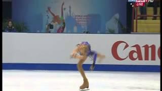 アンナ・ポゴリラヤ2