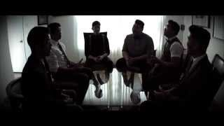 All of Me - John Legend: The Filharmonic (A Cappella Cover)
