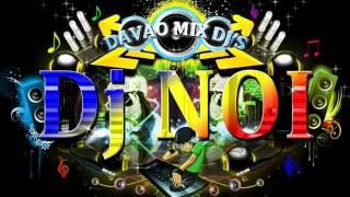 GUGMANG GA ASO2x -TEKNO DJNOI FT. DJ ROWEL