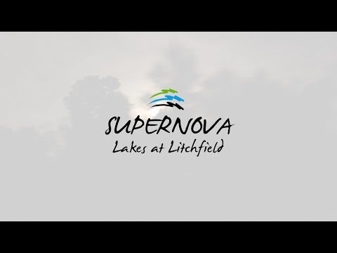 Lakes at Litchfield Supernova 2016