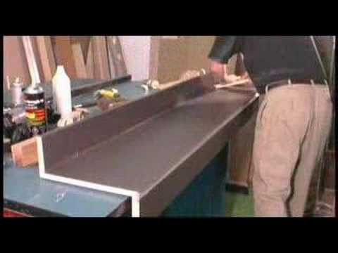 plastic laminate countertop plastic laminate countertop edge 1544