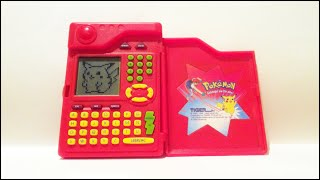 Lucky Mail Friday Episode #3   REAL LIFE POKEDEX?!