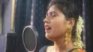 Om Shivoham Rudra Mantra Lyrics + Meaning Naan K