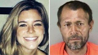 Verdict watch in Kate Steinle murder case