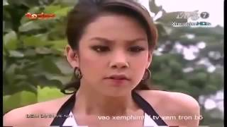 ♫Đêm Định Mệnh Ep 23 More:[www.MANGARAW.LIVE]