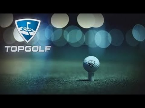 Topgolf inspires the connections that bring people together for unforgettable good times. Whether it's a date night, girls' night, happy hour, work breakfast, lunch hour or any other kind of hour, Topgolf makes socializing a sport – literally.